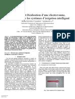 Conception_et_Realisation_d_une_electrov.pdf
