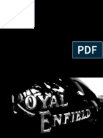 royalenfield-150323103228-conversion-gate01.pdf