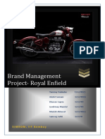 royalenfield-131210075805-phpapp02