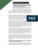 Proc Criterios Adicionales DU-004 2015