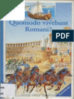 Quomodo vivebant romani.pdf
