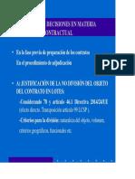 Mafiadoc.com the Ultimate Eu Test Book Administrator Ad 598a436e1723ddd069fb0ccc