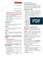 1. UNDERSTANDING PHLEBOTOMY.docx
