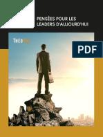 12-pensees-pour-les-leaders-daujourd-hui.pdf