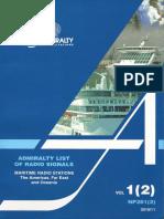 NP 281(2).pdf