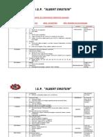 CARTEL DE CONTENIDOS TEMÁTICOS ANUALES PRIMERO  DE SECUNDARIA GEOMETRIA.docx
