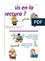 Infografía Aprendizaje Autónomo