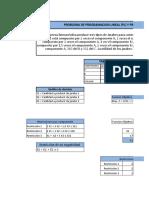 Trabajo fase 2 metodos Dererministicos Unad