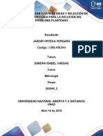 FASE 3_Jaissir Ortega.docx