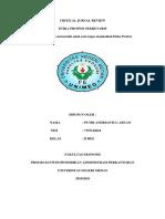 CJR ETIKA PROFESI.docx
