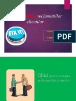 MRC - Reclamatii.pptx