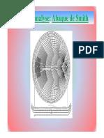 abaque de smith.pdf