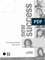 new_success_pre_intermediate_wb.pdf