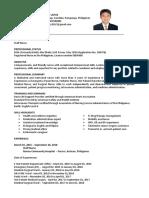 13.-CRISTAN-TRINIDAD-LAPUZ-CV.docx