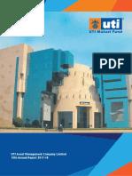 UTI AMC _ AR 2018_Full20180926-093334.pdf