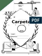 carpetasexto grado2.docx