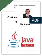 01 Core Java.pdf