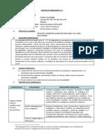 Plan_Unidad_CT 3°.docx