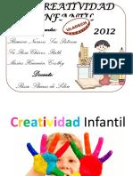 creatividad_infantil.pptx