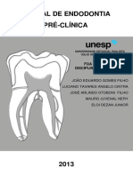 manual-de-laboratorio-endodontia-2013-final.pdf