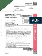 matematyka-2017-czerwiec-matura-podstawowa
