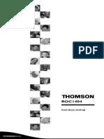 ROC1404.PDF