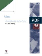 BSC Hall of Fame e-LAND.pdf
