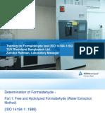 Formaldehyde.pptx