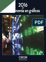 publications_docs-file-352-la-economia-en-graficos-2016.pdf
