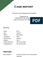Laporan Kasus dr. Riki.pptx