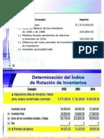 2. Preparacion Del Cierre Fiscal 2010