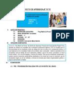 PROYECTO DE APRENDIZAJE SECUNDARIA.docx