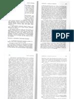 Romantismo-Afrânio Coutinho.pdf