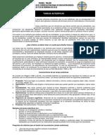6. TAREAS AUTÉNTICAS.docx