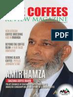 AfricanFine-CoffeesReviewMagazineJan-Mar2019 (1).pdf
