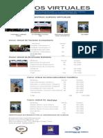 Cursos Virtuales Con La Universidad de Cuenca-edited