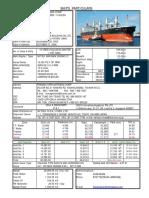 SHIP'S PARTICULAR - MV HAYAMA STAR.pdf
