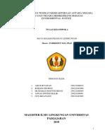 Gabungan EJ dan Sintesis.docx