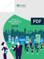 World-Payments-Report-2018.pdf