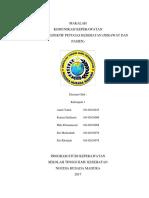 makalah-komkep-kel-1-copy.docx