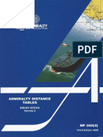 Admiralty Distance tables Indian Ocean Vol2.pdf