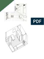 imprimir vane.pdf