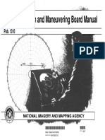 Radar Navigation and Maneuvring Board Manual.pdf