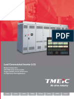LCI Brochure 2011 Low-res
