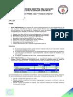 Examen Primer Hemi - 31 (1).docx
