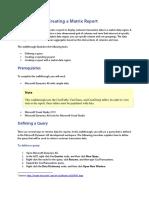 7. Matrix Report.docx