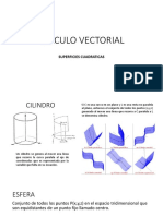 SUPERFICIES CUADRATICAS.pdf