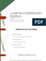 CLASE DE CONSTITUCIÓN POLÍTICA.docx