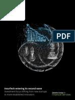 us-dcfs-insurtech-entering-second-wave.pdf
