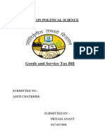 Introduction of GST in India.docx